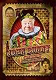 John Bunny - Film´s First King of Comedy