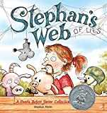 Stephan´s Web: A Pearls Before Swine Collection