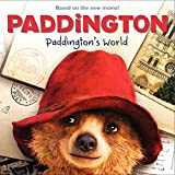 Paddington: Paddington´s World