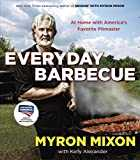 Everyday Barbecue: At Home with America´s Favorite Pitmaster