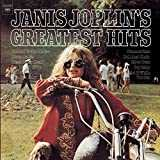 Janis Joplin´s Greatest Hits