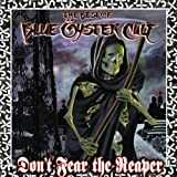 Don´t Fear The Reaper: The Best Of Blue Öyster Cult