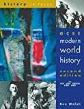 GCSE Modern World History 2nd Edn Student´s Book