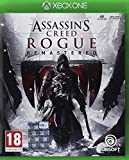 Assassin´s Creed Rogue HD - Xbox One