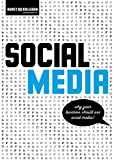 Social Media - Why your business should use social media! (Professional Content Marketing) (English Edition)