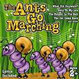Ants Go Marching [Import anglais]