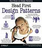 Head First Design Patterns: A Brain-Friendly Guide