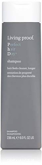 Living proof Perfect Hair Day Shampoo - 236 ml (1389/LP)