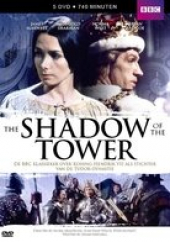 The Shadow of the Tower (BBC) [5 DVD Box] [Holland Import]