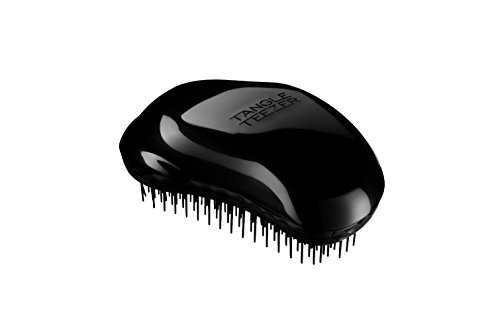 Tangle Teezer - Cepillo para el Pelo Original Panther Black
