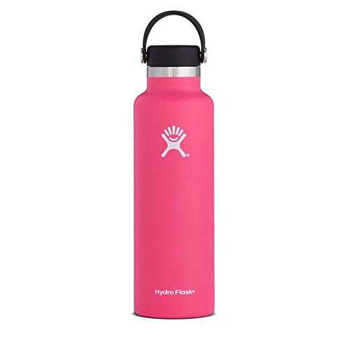 Hydro Flask Bouteille Isotherme 24 oz Standard Mouth