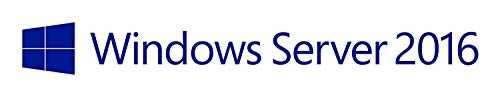 Windows Server 2016 Client Access Licence (CAL) - User: 10 Pack for DELL
