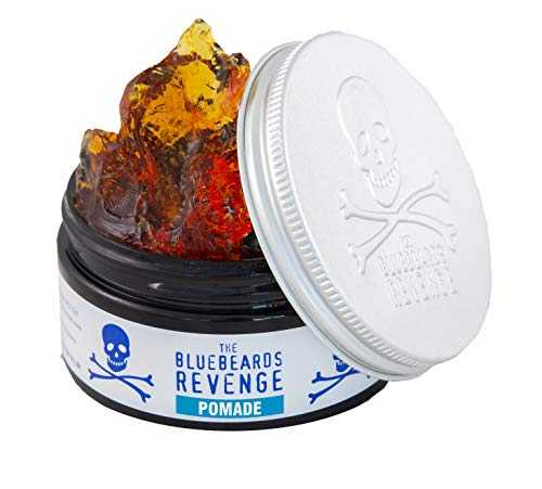 The Bluebeards Revenge Pomada Fijadora - 100 ml