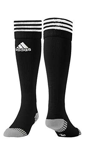 adidas Adisocks 12 Chaussettes Noir/Blanc FR : Chaussettes : Taille Fabricant : 40-42