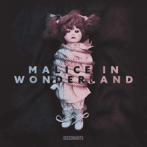 Malice in Wonderland [Explicit]