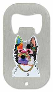Z-Brand Highland Terrier | Pop | Animals Collection | Nice to | Funny | | Cool T Shirt | Popular | Swag | Yolo | Joke | Beautiful Ouvre-Bouteille