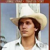 Strait Country [Import USA]