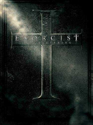Exorsist: The Beginning