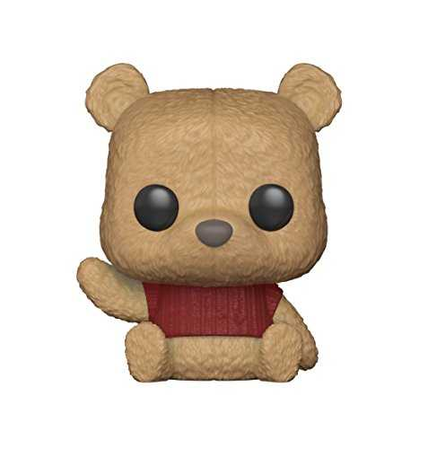 Funko Figurine Pop - Christopher Robin - Pop 2