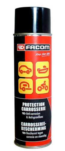 Facom 006054 Protection Carrosserie 500 ml