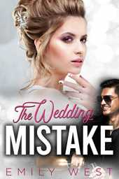The Wedding Mistake