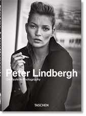 Peter Lindbergh. On Fashion Photography. 40th Anniversary Edition (QUARANTE)