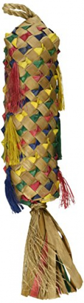 "Planet Pleasures Large 14"" Spiked Pinata Toy"