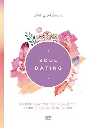 Soul dating