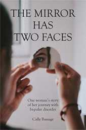 The Mirror has Two Faces (1) (English Edition)