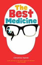 The Best Medicine (English Edition)