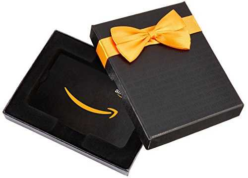 Carte cadeau Amazon.fr - Dans un Coffret Amazon