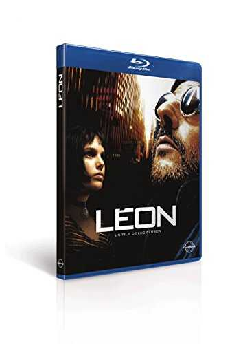 Léon [Version Longue]
