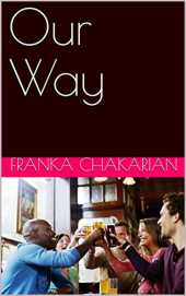 Our Way (English Edition)