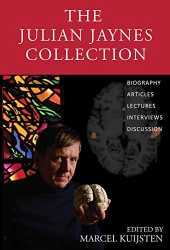 The Julian Jaynes Collection (English Edition)