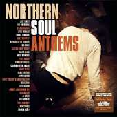 Northern Soul Anthems [VINYL] [Vinilo]