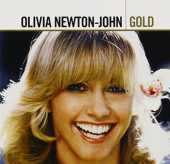 Gold [Import Allemand]