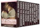Under His Control (A Mind Control Bimbo Bundle) (English Edition)
