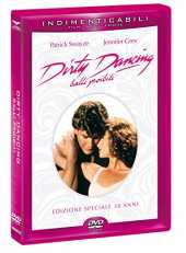Dirty Dancing (Edt.Rimast.30Th Anniv.)