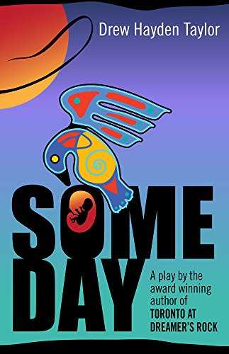 Someday: A Play