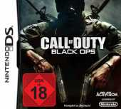 Call of Duty : Black Ops [import allemand]