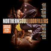Northern Soul Floorfillers [Vinilo]