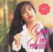 Amor Prohibido +1 [Enhanced] [Import]