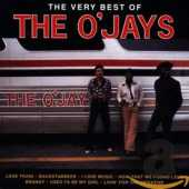 Very Best of [Import Anglais]