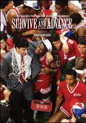 ESPN Films for 30: Survive and Advance