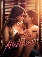 After Passion [dt./OV]