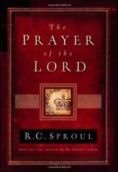 The Prayer of the Lord (English Edition)