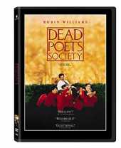 Dead Poets Society [Import USA Zone 1]