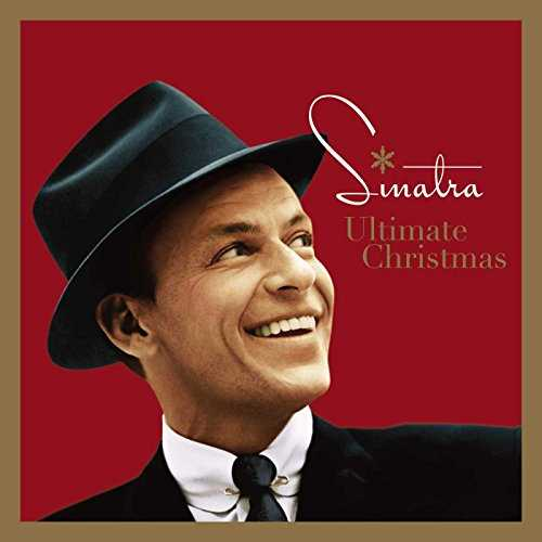 Ultimate Christmas (LP) [Vinilo]