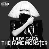 The Fame Monster [Explicit] (Deluxe Edition)