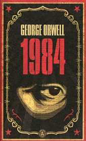 1984 (Penguin Essentials, Band 95)